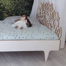 White Bedroom Furniture New Zealand Kids Beds U0026 Bedroom Furniture Crafted By Twigged Design