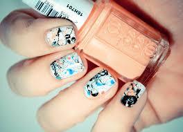 birthday nails cute nail designs for birthday part 20