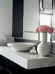 small bathroom countertop ideas 19 best bathroom countertops images on bathroom