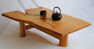 Japanese Style Desk Tea Table Japanese Wood Crafts And Tools