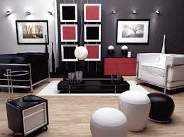 red black and white living room decorating ideas acehighwine com best red black and white living room decorating ideas room design decor beautiful on red black