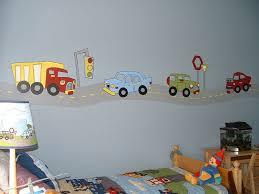 Best  Transportation Theme Rooms Ideas On Pinterest - Boy themed bedrooms ideas