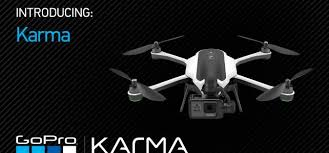 amazon promo code black friday 2017 gopro promo codes coupons u0026 discounts promo codes september 2017