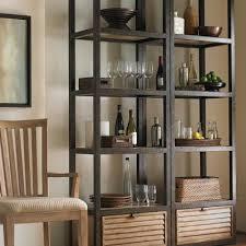 Urban Loft Style - urban loft archives northern home furniture