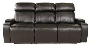 simmons leather couch sebring black sofa e2 80 93 sofas loveseats