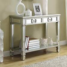 Accent Table Decor Hallway Table Pictures Beautiful Hallway Table Ideas U2013 Beauty