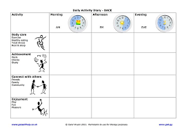 cbt for kids worksheets free cognitive behavioural therapy cbt