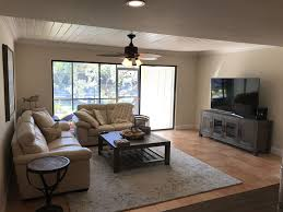 Homeview Design Inc by Beautiful Buttonwood Bay Unit In Key Largo Vrbo