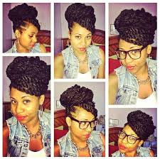 pictures of marley twist hairstyles collections of hairstyles with marley twists cute hairstyles