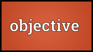 Resume Meaning In Telugu Objective Meaning Youtube