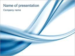abstract powerpoint templates u0026 backgrounds google slides themes
