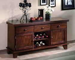 Dining Room Buffets And Sideboards 100 Dining Room Buffets Sideboards Dining Room Hutch With