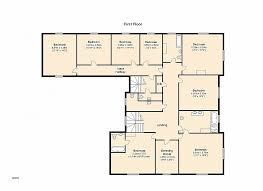 cardiff residence floor plan residence floor plan fresh 8 bedroom country house for sale in