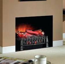 Fireplace Electric Insert Fake Fireplace Inserts Fireplace Logs Electric Fake Fireplace Logs