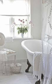 shabby chic bathrooms ideas shabby chic bathroom ideas