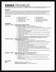 Examples Of Amazing Resumes by Incredible Excellent Resume Objective Examples Houseperson Resume