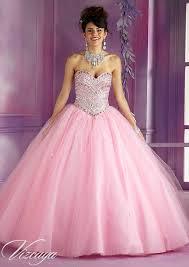 quinceanera pink dresses quinceañera dresses novedades la quinta