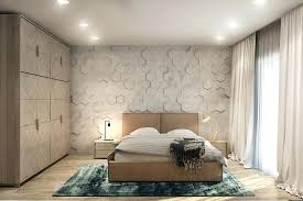 home interior deer pictures wall texture designs for room with wallpaper for room