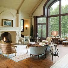 home design solutions inc monroe wi home design solutions inc monroe wi 8 dane county small