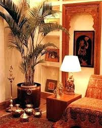 indian home decor items indian home decoration items indian traditional home decor items