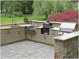 prefab outdoor kitchen grill islands fresh prefab outdoor kitchen grill islands sammamishorienteering org