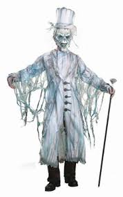 Womens Ghost Halloween Costumes Http Images Halloweencostumes Products 3766 1 2 Womens Ghost