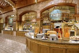 Best Buffet In Blackhawk by Main Street Station