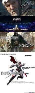 Ezio Memes - ezio auditore memes memes pics 2018
