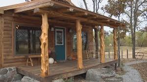 oklahoma city bed and breakfast locations tishomingo krebs tulsa oklahoma city edmond rush