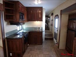 2011 prime time crusader 270ret fifth wheel piqua oh paul sherry rv 2011 prime time crusader 270ret