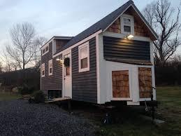 tiny home rentals nc try it tiny is revolutionizing tiny home living grindtv com