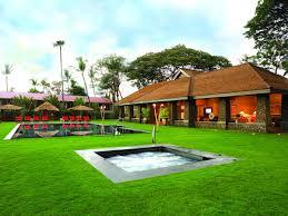 resort aina nalu lahaina by outrigger hi booking com