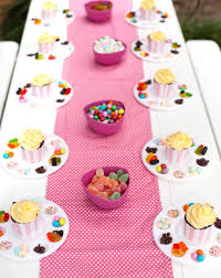 24 best ellee bday going away party images on pinterest travel