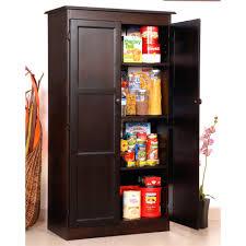 cabinet racks kitchen kitchen under cabinet storage kitchen cupboard baskets kitchen