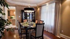 dining room decor ideas home decor gallery