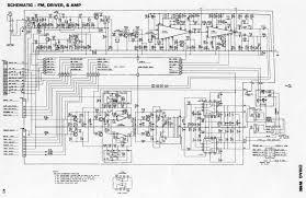 renault scenic wiring diagram linkinx com
