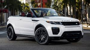 land rover wallpaper 2017 range rover evoque convertible dynamic 2017 us wallpapers and hd