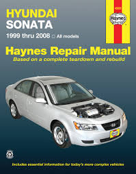 100 bmw x3 repair manual 2005 bmw x3 u2013 review the