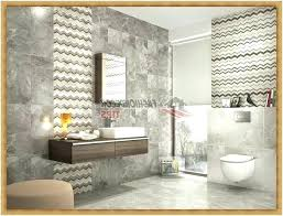 Bathroom Tile Border Ideas Bathroom Tile Border Ideas Spurinteractive