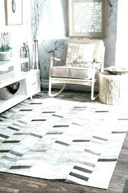 Oversized Area Rugs Large Area Rugs For Living Room Medium Size Of Area Rug On