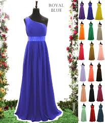 online get cheap country style dresses for bridesmaids aliexpress