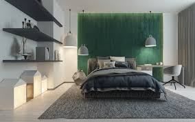green bedroom decorating ideas for teenager bring out a cheerful green bedroom decorating ideas for teenage