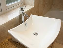 bathtub stopper leaks how to repair a sink pop up drain networx