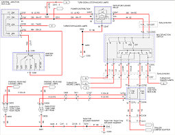 wiring diagram for 2005 ford focus u2013 yhgfdmuor net