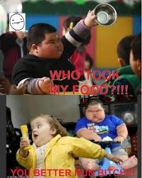 Meme Fat Chinese Kid - fat asian kid weknowmemes