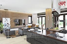 interior design kitchen living room kitchen and living room designs home design ideas