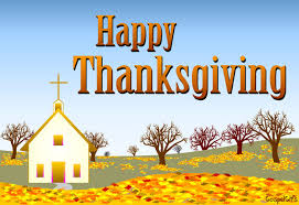 happy thanksgiving country church thanksgiving printables
