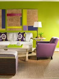 home decor trends blog design trends apartments i like blog moving apartment for