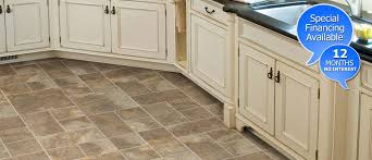 tile flooring galaxy discount carpet store provides