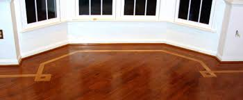 hardwood floors baltimore area amazing finish at to earth price